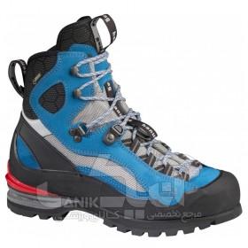 کفش کوهنوردی Hangwag مدل Ferrata Combi Wide GTX
