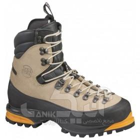 کفش کوهنوردی Hanwag مدل Omega