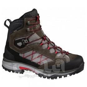کفش کوهنوردی Hanwag مدل Pordoi GTX