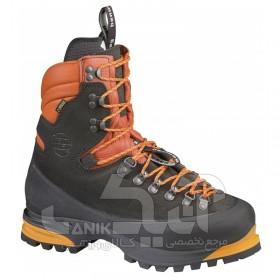 کفش کوهنوردی Hanwag مدل Zentauri