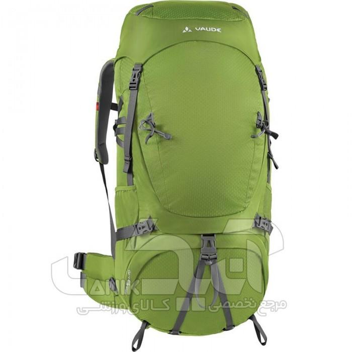 کوله پشتی کوهنوردی مدل Astrum 60+10