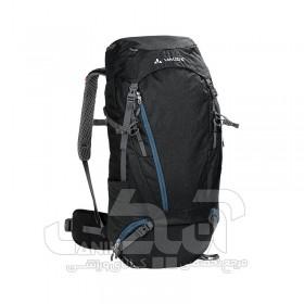 کوله پشتی کوهنوردی Vaude مدل Asymmetric 52+8