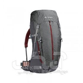 کوله پشتی کوهنوردی Vaude مدل  Brentour 45+10