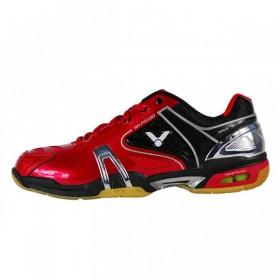 کفش تنیس ویکتور مدل SH-P9100