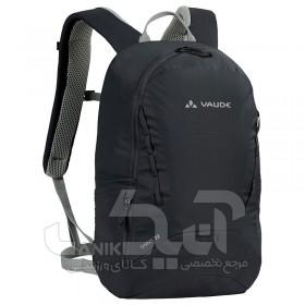 کوله پشتی کوهنوردی Vaude مدل Omnis 22