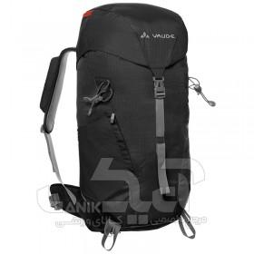 کوله پشتی کوهنوردی Vaude مدل Prokyon 24