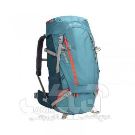 کوله پشتی کوهنوردی Vaude مدل