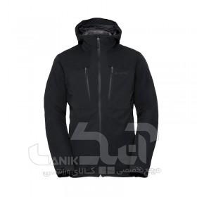 کاپشن کوهنوردی Vaude مدل Men's Miskanti 3in1 Jacket