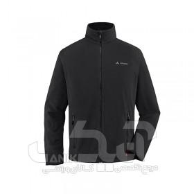 کاپشن کوهنوردی Vaude مدل Men's Smaland Jacket