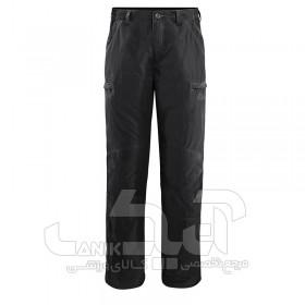 شلوار کوهنوردی Vaude مدل Men's Farley Pants IV