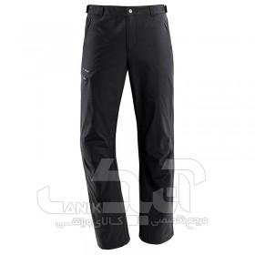 شلوار کوهنوردی Vaude مدل Men's Farley Stretch Pants II