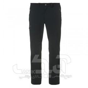 شلوار کوهنوردی Vaude مدل Men's Strathcona Pants