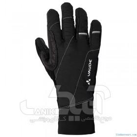 دستکش کوهنوردی Vaude مدل bormio gloves