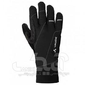 دستکش کوهنوردی Vaude مدل Haver Gloves II