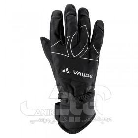 دستکش کوهنوردی Vaude مدل La verela glovez