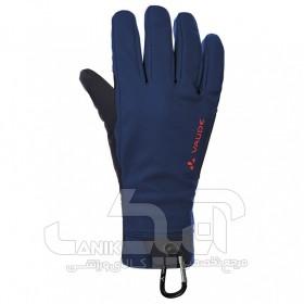 دستکش کوهنوردی Vaude مدل lagalp gloves