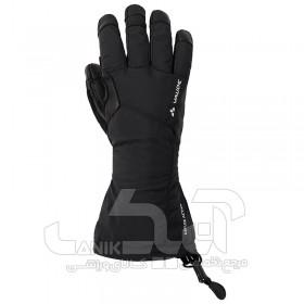دستکش کوهنوردی Vaude مدل roccia gloves