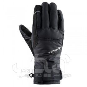 دستکش کوهنوردی Vaude مدل roga gloves