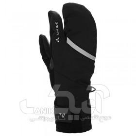 دستکش کوهنوردی Vaude مدل Sybria gloves