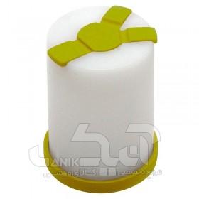 نمکدان Wildo Shaker