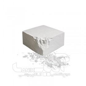پودر Edelrid مدل CHALK BLOCK 50