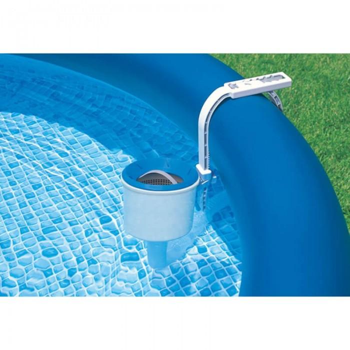 اسکیمر آب استخر مدل Intex 28000
