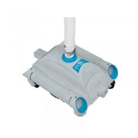 جاروی اتوماتیک اسکیمر استخر مدل Intex 28001