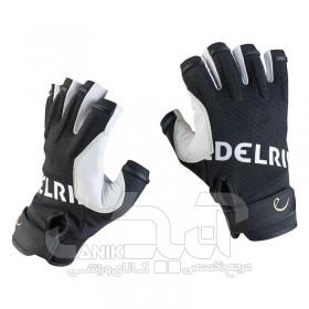 دستکش فنی کوهنوردی Edelrid مدل Work glove open