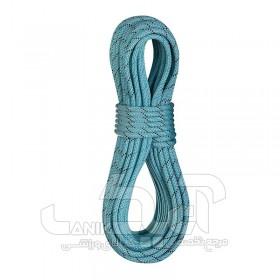 طناب کوهنوردی Edelrid مدل Anniversary pro dry 9,7mm