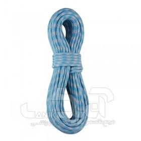 طناب کوهنوردی Edelrid مدل peython 10mm
