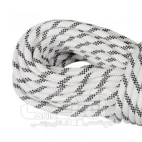طناب کوهنوردی Edelrid مدل Safty super 10,5mm