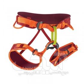 هارنس کوهنوردی Edelrid مدل jay 2