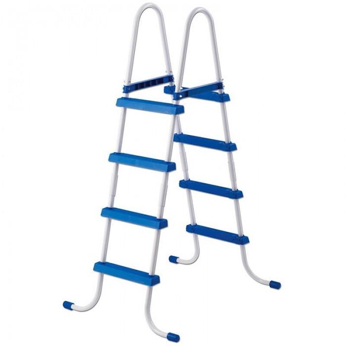 نردبان استخر مدل Intex 28062
