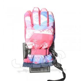 دستکش زنانه OK