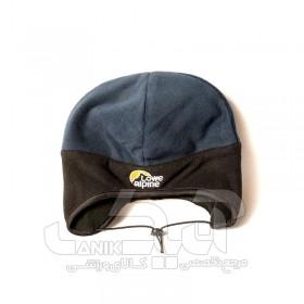 کلاه پلار لو آلپاین