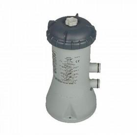 پمپ تصفیه آب استخر مدل Intex 28638