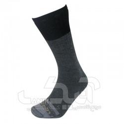 جوراب ساق دار لورپن