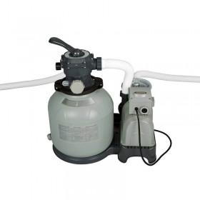 پمپ تصفیه آب استخر مدل INtex 28652