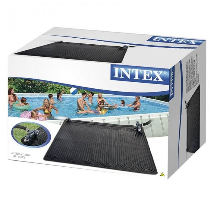 گرم کن آب استخر مدل Intex 28685