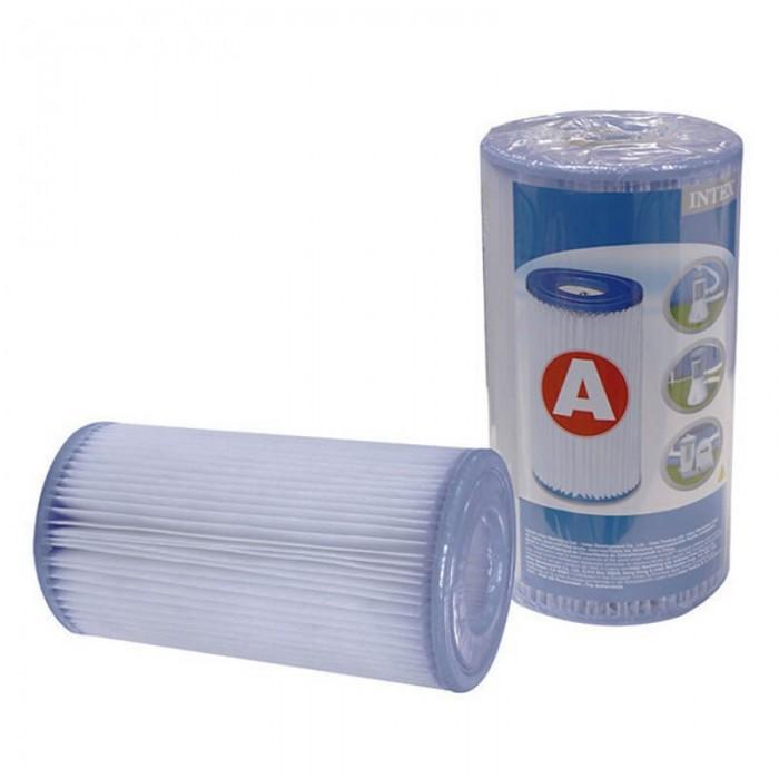 فیلتر تصفیه آب استخر مدل Intex 29000
