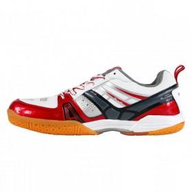 کفش-تنیس-ویکتور-مدل-v-7900