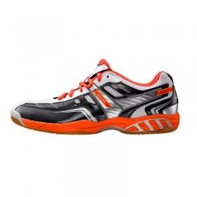 کفش تنیس ویکتور مدل SH-910