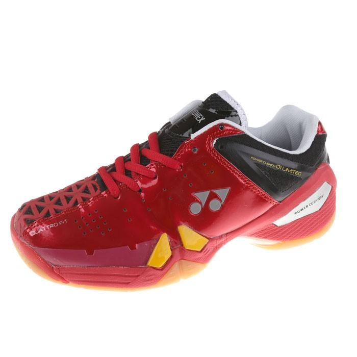 کفش بدمینتون یونکس مدل Yonex SHB01