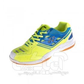 کفش بدمینتون یونکس مدل Yonex SHB-F1 MX