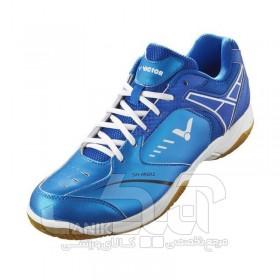 کفش بدمینتون ویکتور مدل SH-A501
