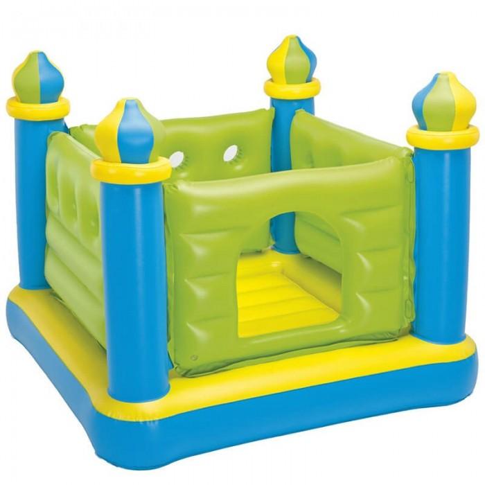 قلعه بازی جامپینگ مدل Intex 48257