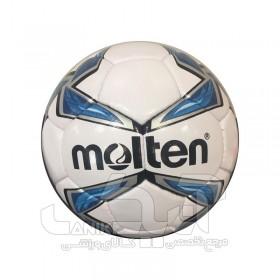 توپ فوتبال سایز 5 مولتن