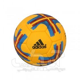 توپ فوتبال سایز 4 آدیداس
