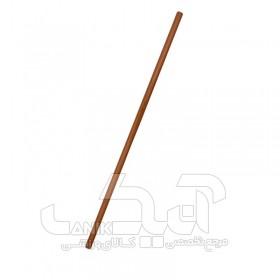 چوب ووشو 130 سانتی متر