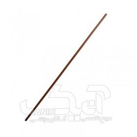 چوب ووشو 180 سانتی متر
